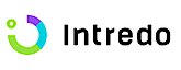 Intredo's Company logo