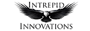 Intrepid Innovations's Company logo