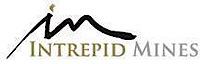 Intrepid Mines's Company logo