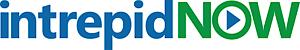 Intrepidnow Healthcare's Company logo
