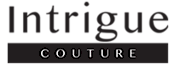 Intrigue Couture's Company logo