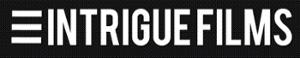 Intrigue Films's Company logo