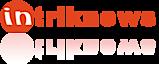 Intriknews's Company logo