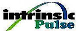 Intrinsic Pulse's Company logo