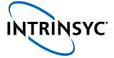 Intrinsyc Technologies Corporation's Company logo