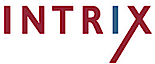 Intrix's Company logo