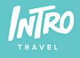 INTRO Travel's Company logo