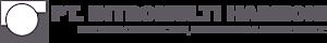 Intromulti's Company logo