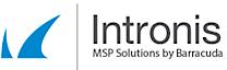 Intronis's Company logo