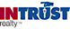 Dink Realty's Competitor - Richismyrealtor logo