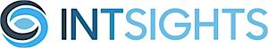 IntSights's Company logo