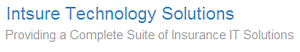 Intsure Technology Solutions's Company logo