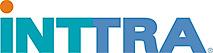 INTTRA's Company logo