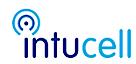 Intucell's Company logo