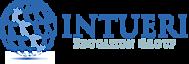 Intueri's Company logo