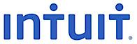 Intuit's Company logo