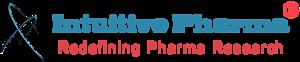 Intuitive Pharma's Company logo