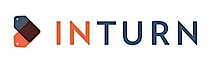 INTURN's Company logo