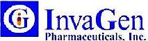 InvaGen Pharmaceuticals's Company logo