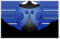 Invasivecode, Inc.'s Company logo