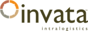 Invata Intralogistics's Company logo