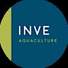 Inve Aquaculture's Company logo