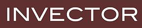 Invector's Company logo