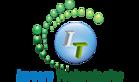 Inveera Technologies's Company logo