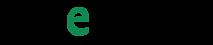 Invenergy's Company logo