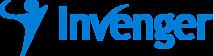 Invenger's Company logo