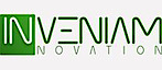 Inveniam-innovation's Company logo