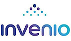 Invenio Business Solutions Limited's Company logo