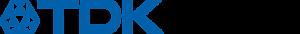 InvenSense's Company logo