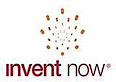 Invent's Company logo