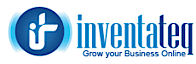 InventaTeq's Company logo