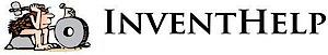 InventHelp's Company logo