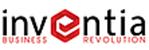 Inventiagroup's Company logo