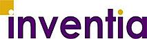 Inventia Healthcare Limited's Company logo