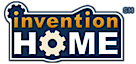 InventionHome's Company logo