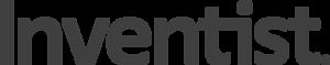 Inventist's Company logo