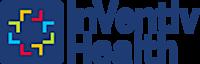 inVentiv Health's Company logo
