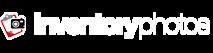 Inventory Photos Iphone App's Company logo