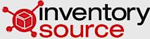 Inventory Source's Company logo