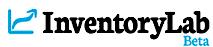 InventoryLab's Company logo