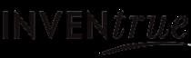Inventrue's Company logo