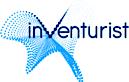 Inventurist's Company logo