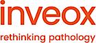 inveox GmbH's Company logo