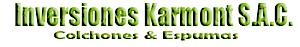 Inversiones Karmont's Company logo
