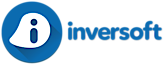 Inversoft's Company logo