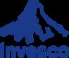 Invesco's Company logo